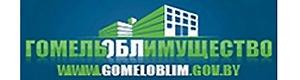 gomeloblim.gov.by